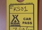 koa pass1