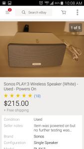 sonos-speakers1