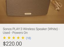 sonos-speakers2